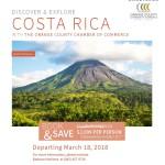 CD - Costa Rica - Orange County - 2018_Page_1