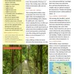 CD - Costa Rica - Orange County - 2018_Page_2