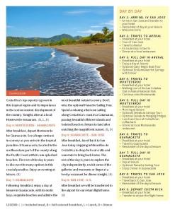 CD - Costa Rica - Orange County - 2018_Page_3