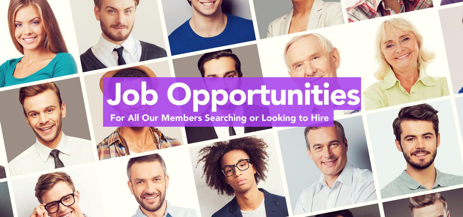 Header-Programs_Job-Opportunities