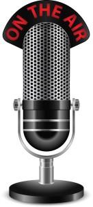 Radio Mic 2 (2)