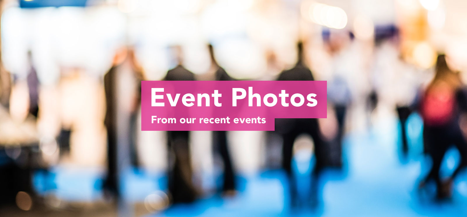 header-event-photos