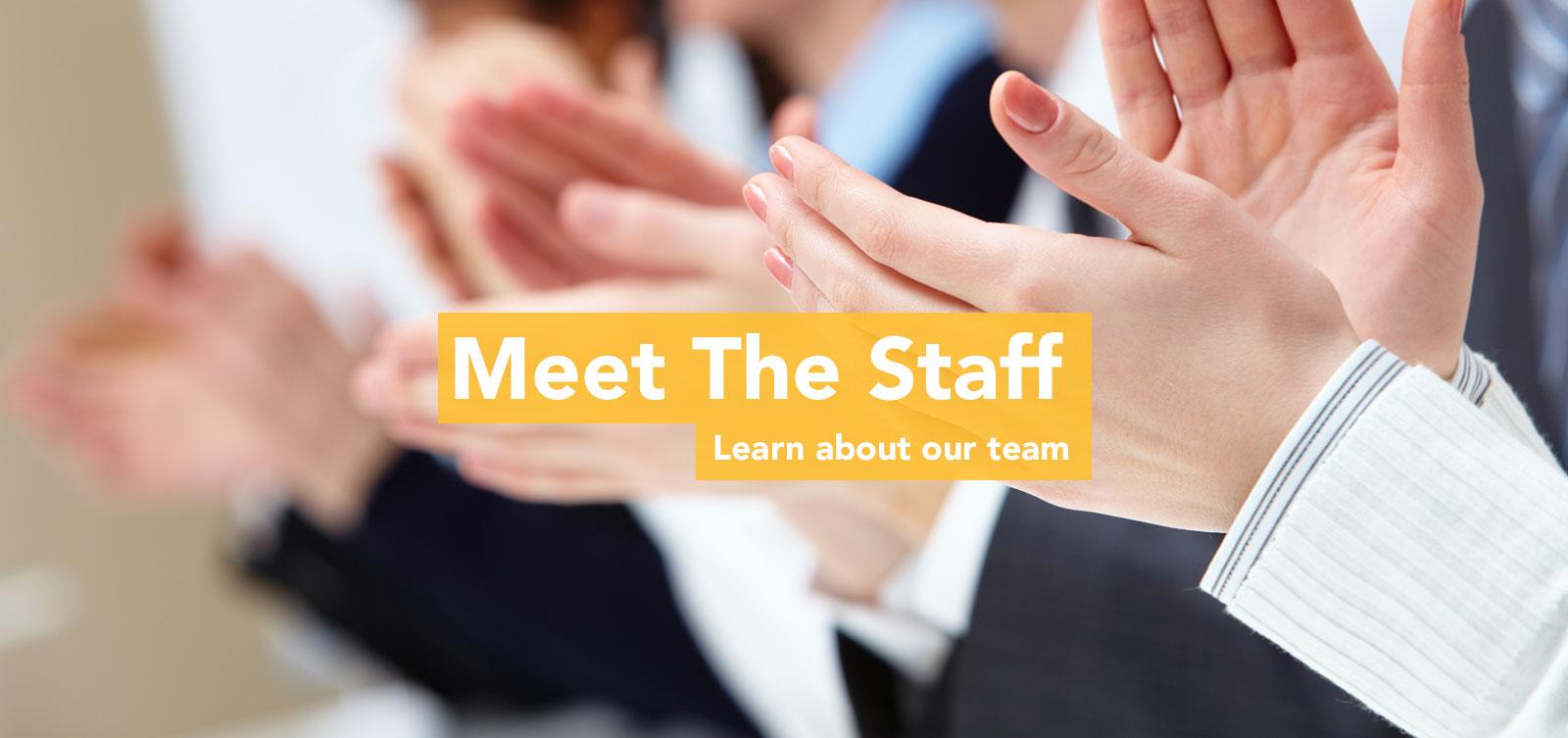header-staff