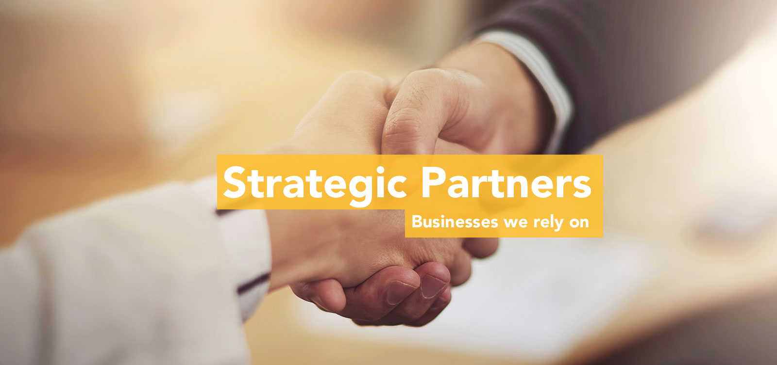 header-strategic-partners