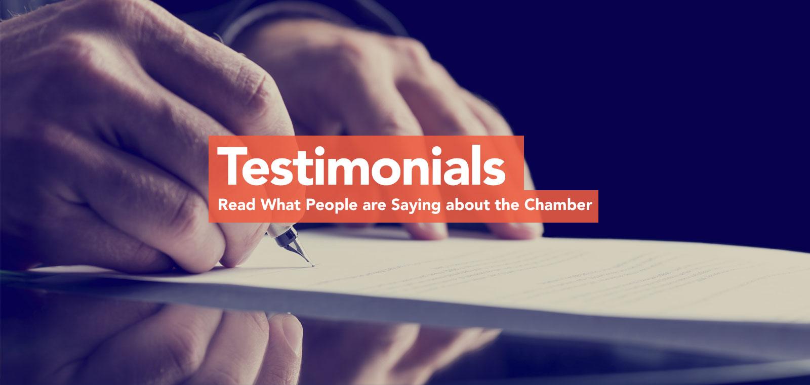 header-testimonials