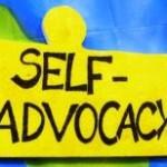self-advocacy-image