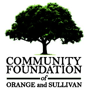 Scholarship Programs in Orange County, NY - OCCC