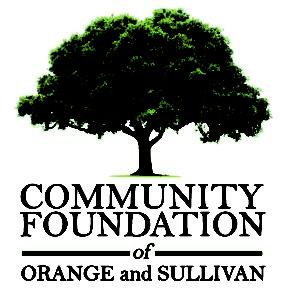 Scholarship Programs in Orange County, NY - OCCC