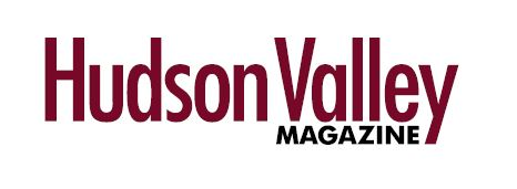 2019 Hudson Valley Magazine's Best of Hudson Valley®