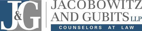Five 2019 Employment Law Trends to Lookout For - OCCC