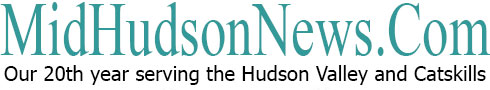 Mid-Hudson News Network - Orange County Chamber of Commerce NY