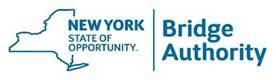 Newburgh-Beacon Bridge Deck Replacement News & Updates