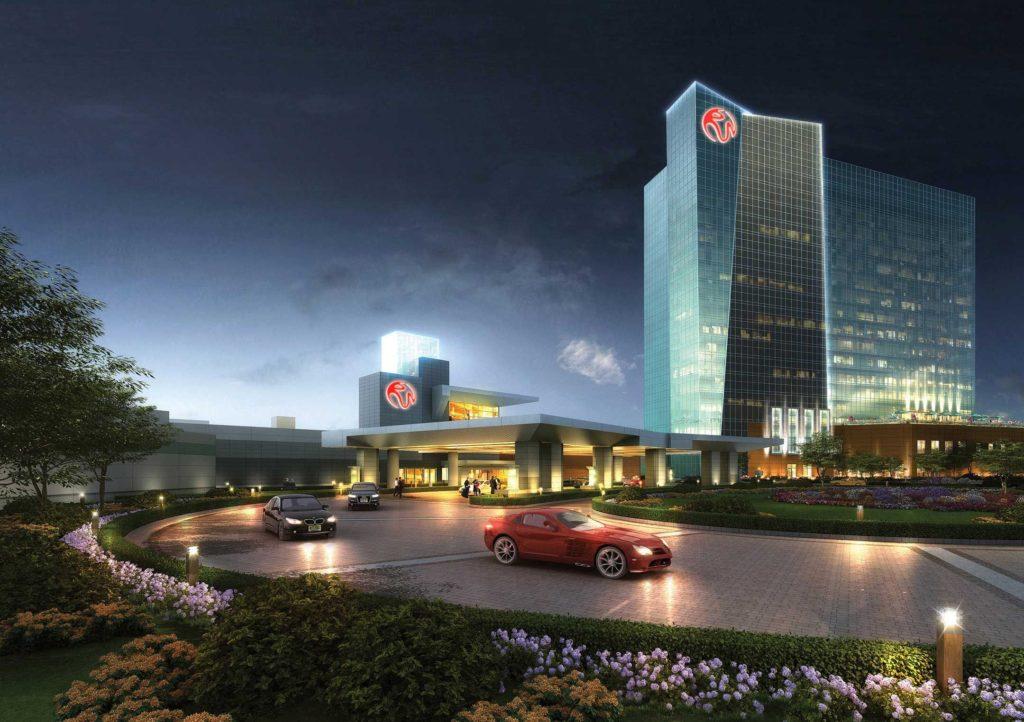 Casinos in catskills new york atlantic city casino resorts online games