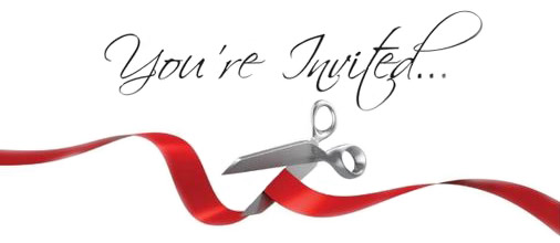 Ribbon Cutting Ceremony | Orange County Chamber of Commerce