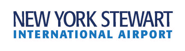 new_york_stewart_international_airport_logo