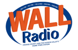 WALL Radio - Website AD 300 x 250
