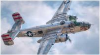B-52 Pachito