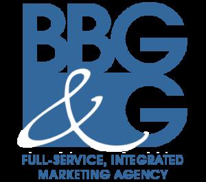 2019 Marketing Tools - Orange County Chamber of Commerce